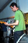 dorpsfeest 2008 007.jpg