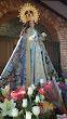 Romería Virgen de la Salud