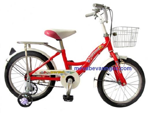 Cửa hàng Mẹ và Bé Vân Ngọc số: 926 Quang Trung, F8, Gò Vấp, TP HCM chuyên bán: Xe đạp trẻ em Stitch, Xe đạp trẻ em Hitasa, Xe đạp trẻ em, Xe đạp cho bé gái, Xe đạp thể thao trẻ em, Xe đạp cân bằng trẻ em, Xe đạp cho bé trai, Xe đạp cho bé 5 tuổi, Giá rẻ - chất lượng tốt nhất TP HCM.