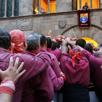 XXI Diada de la Colla 17-10-2015 - 2015_10_17-XXI Diada de la Colla-139.jpg