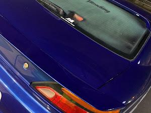 シルビア S15のカスタム事例画像 シルビア乗りのおにぃ〜さんさんの2020年08月20日11:45の投稿