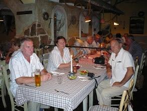 Photo: Vacsora Radovnyicán