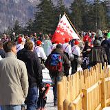 Biathlon-WM Ruhpolding 002.jpg