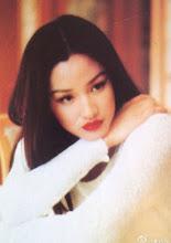 Qu Ying  Actor