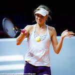 Mona Barthel - Porsche Tennis Grand Prix -DSC_2876.jpg