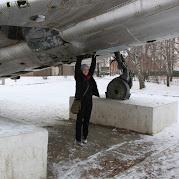 ekaterinburg-158.jpg