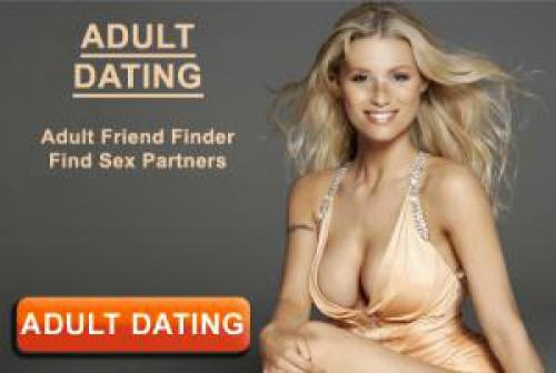 Adult dating sites for free