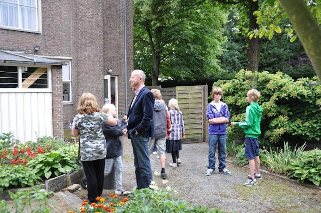 Vuurfeest Kinderkerkclub Hillegom - DSC_0335.jpg