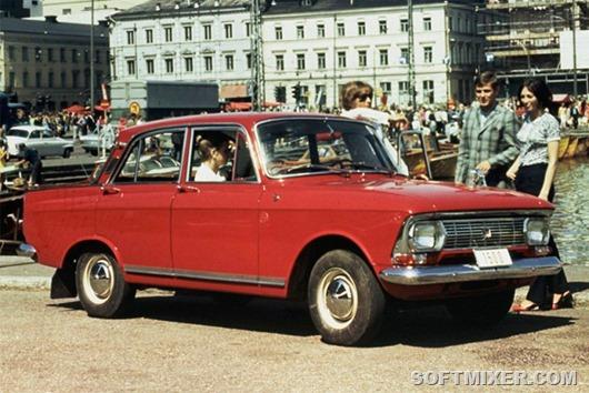 москвич-700x467