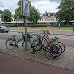 20180622_Netherlands_201.jpg
