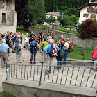 12 giugno 2011 Val di Pejo - La via del lino