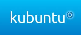 PC OpenSystems LLC proveerá soporte a Kubuntu a partir de enero del 2014