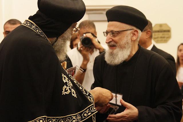 H.H Pope Tawadros II Visit (4th Album) - _MG_0643.JPG