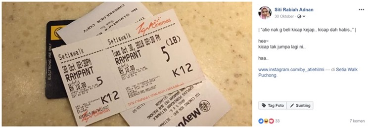review_filem_rampant