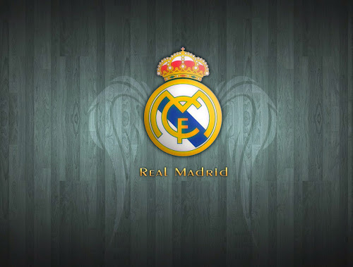 real madrid wallpapers for iphone