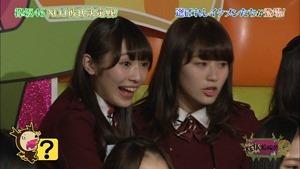 170110 KEYABINGO!2【祝!シーズン2開幕!理想の彼氏No.1決定戦!!】.ts - 00118