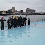 20130921 Clubkampioenschap - Zwemmen