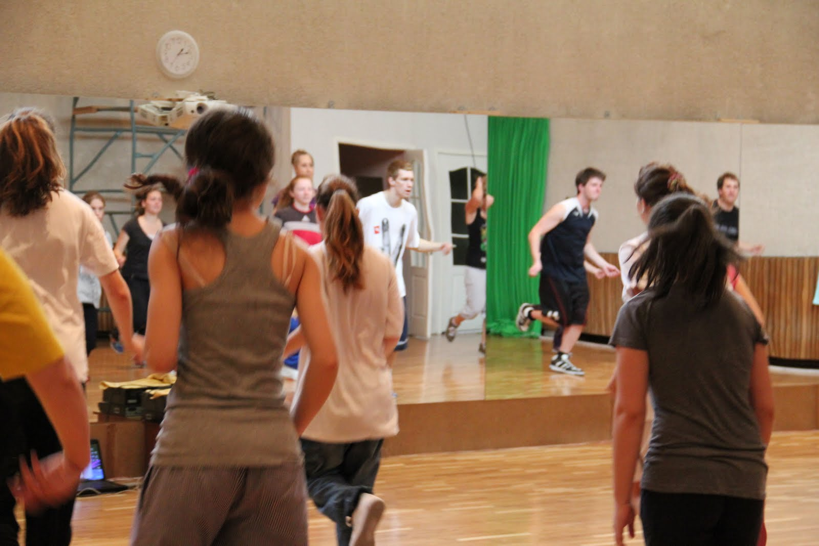 Workshopai su Detroit (Belarus) - IMG_9269.JPG