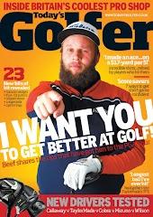 Today's Golfer