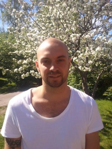 johan <b>parten&#39;s</b> profile photo