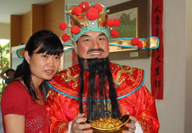 Charity - CNY 2009 Celebration in KWSH - KWSH-CNY09-17.jpg