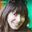 Julia Krakovsky's profile photo
