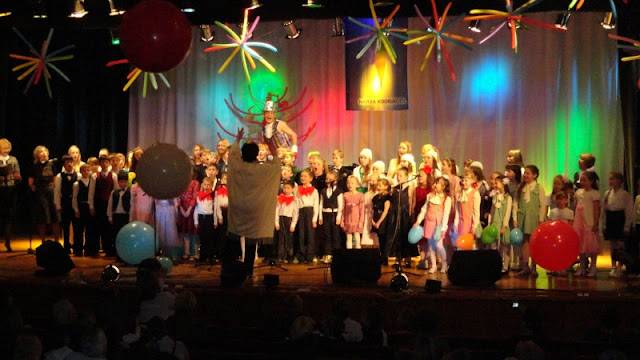 "V Regionaalne   konkurss-festival ""Noor vokalist  2012"" - DSC01620.JPG"