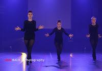 Han Balk Voorster dansdag 2015 avond-4668.jpg