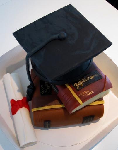934-Geslaagd boeken taart.JPG