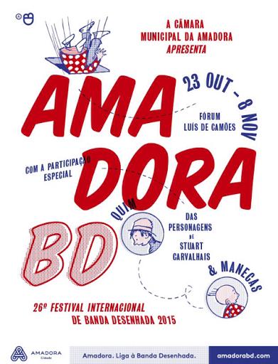 amadorabd-revista21