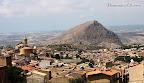 """Panorama dalla """"Baronissa"""" foto di Domenico Oliveri"""
