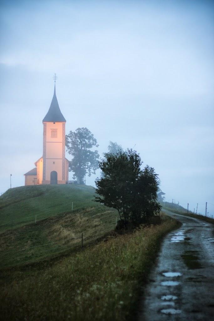 Mysterious Slovenia - Vika-22.jpg