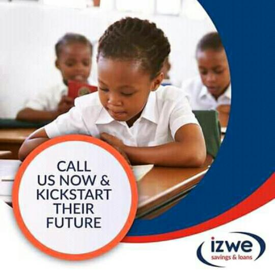 Izwe Savings & Loans - Offering Instant Loans To All Government Workers Across Ghana (GH).