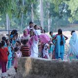 Fazilka Anand Utsav ( August 12, 2012 )