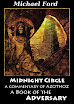Michael Ford - Midnight Circle A Commentary of AZOTHOZ A Book of the Adversary