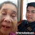 TKW Sukabumi Dikasari di Malaysia, Keluarga Tunggu Proses Pemulangan