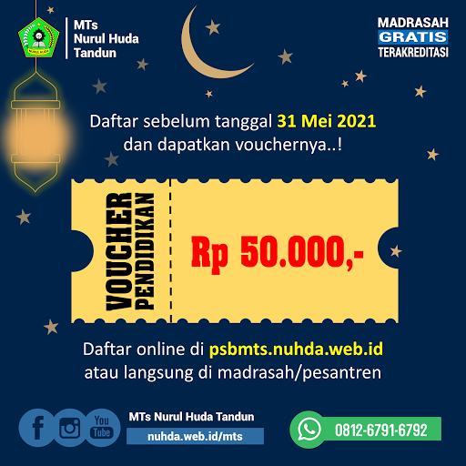 PPDB 2021-2022