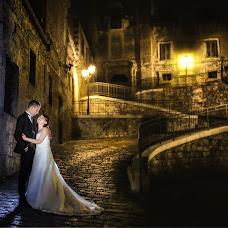 Wedding photographer vincenzo Lo Giudice (logiudice). Photo of 21.05.2015