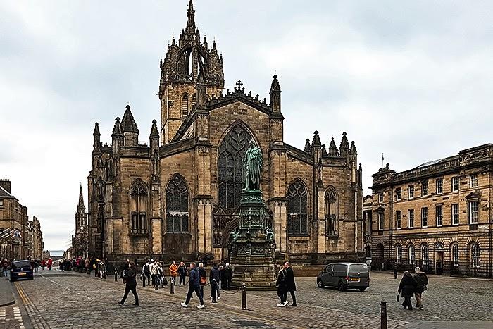 Edinburgh05.jpg