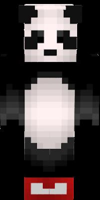 suscribanse a panda o si no te matare
