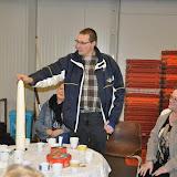 Rommelmarkt herdenkt Wim van Velzen - DSC_0032.jpg