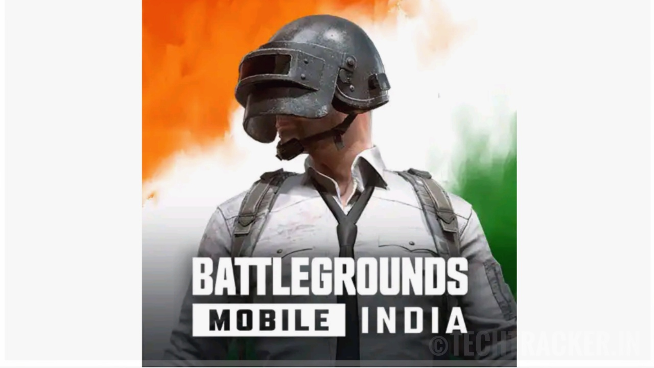 BATTLEGROUNDS MOBILE - Available For  Pre-Registrations On Play Store.