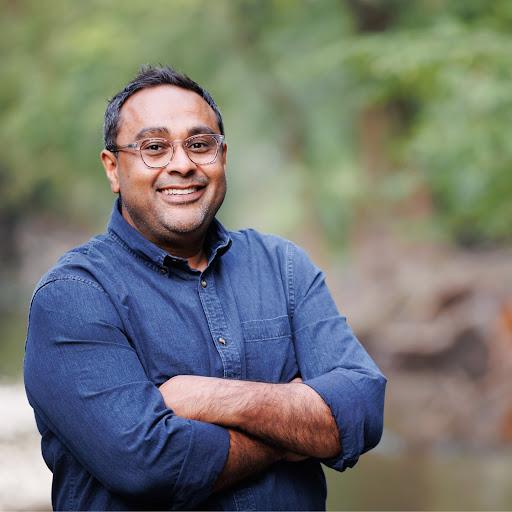 Amit Dalal Photo 22