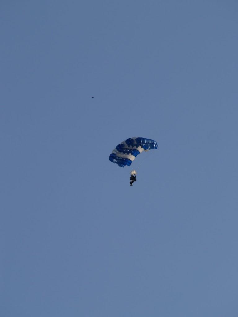 31.07.2010 Piła - P7310176.JPG