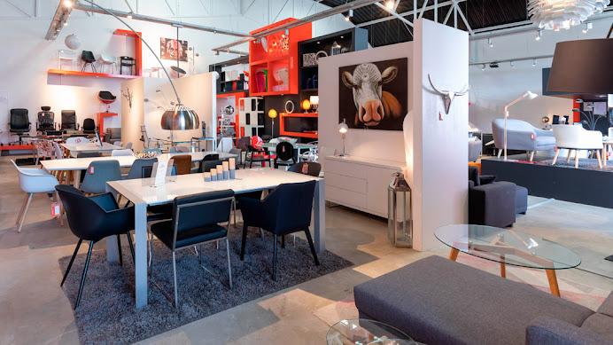 Alterego Coignieres meubles alterego design coignières - google+