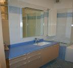 12-realizzazione-bagno.jpg