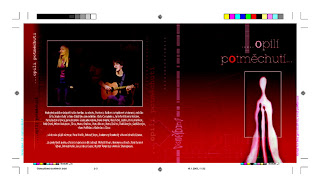 petr_bima_booklety_cd_dvd_00074