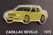 Cadillac Seville 1975 (09)