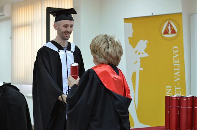 Dodela diploma, 25.12.2014. - DSC_2857.JPG
