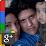 Antonio Sanchez's profile photo
